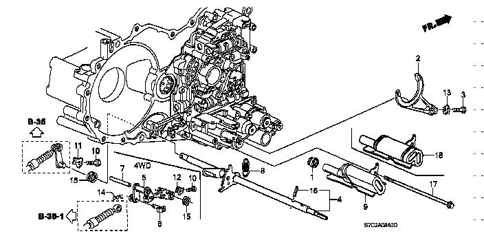 l28 engine specs wiring diagram and parts diagram images