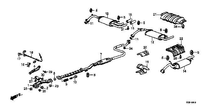 2004R 23 Swan E Brake Trim Kit for DEDCE American Shifter 436720 Shifter