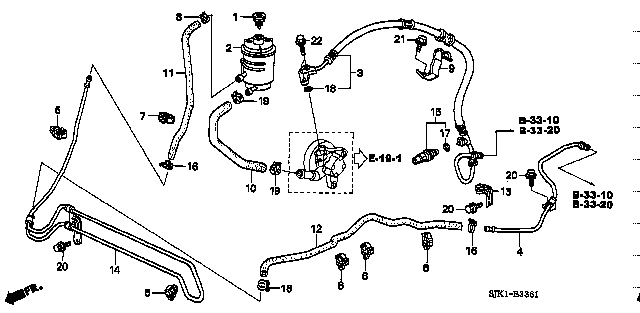 realistic radio speaker wiring diagram with Nissan L28 Engine Diagram on Kenwood   3180 Manual Wiring Diagram further T moreover Nissan L28 Engine Diagram besides Turner 2 Cb Wiring Diagram besides Car Radio Antenna As.