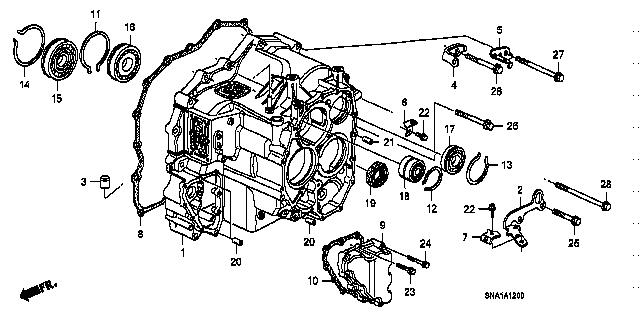 Honda Civic Engine Swap Guide additionally Subaru Engine List likewise  additionally Wiring Diagram Honda B20b furthermore Honda Accord Diagram. on jdm accord parts