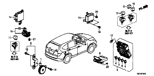 1990 GMC Sierra Steering Column together with Another Led Taillight Question besides 1993 Jeep Grand Cherokee Fuse Box Diagram together with Honda Grom Msx 125 Service Manual Pdf further Discussion T30516 ds622133. on inside brake light switch