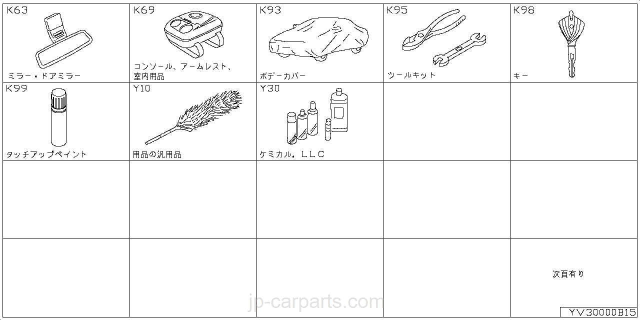 Fascinating Nissan B15 Engine Diagram Gallery Best Image Wiring Marvellous Maintenance For Sunny Diagrams