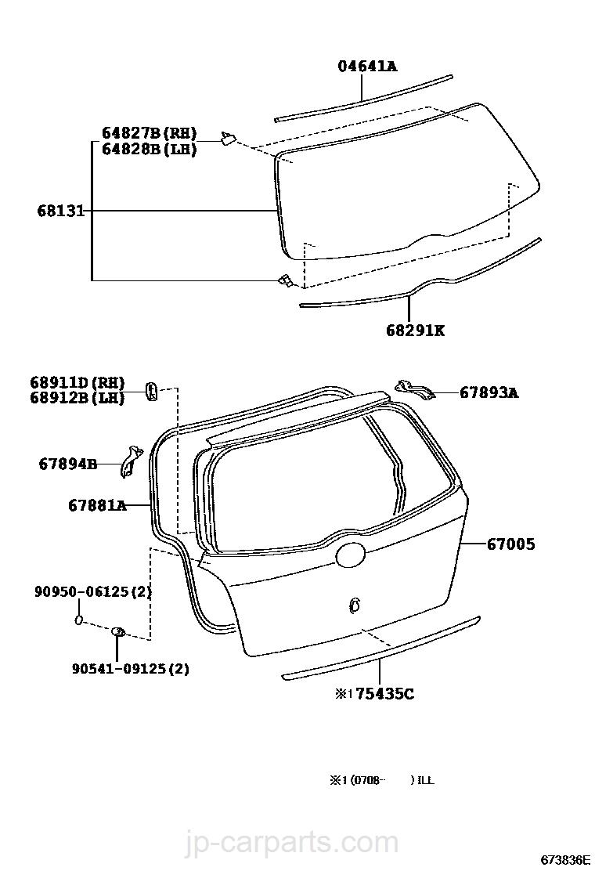 Pro Braking PBK5522-CAR-SIL Front//Rear Braided Brake Line Carbolook Hose /& Stainless Banjos