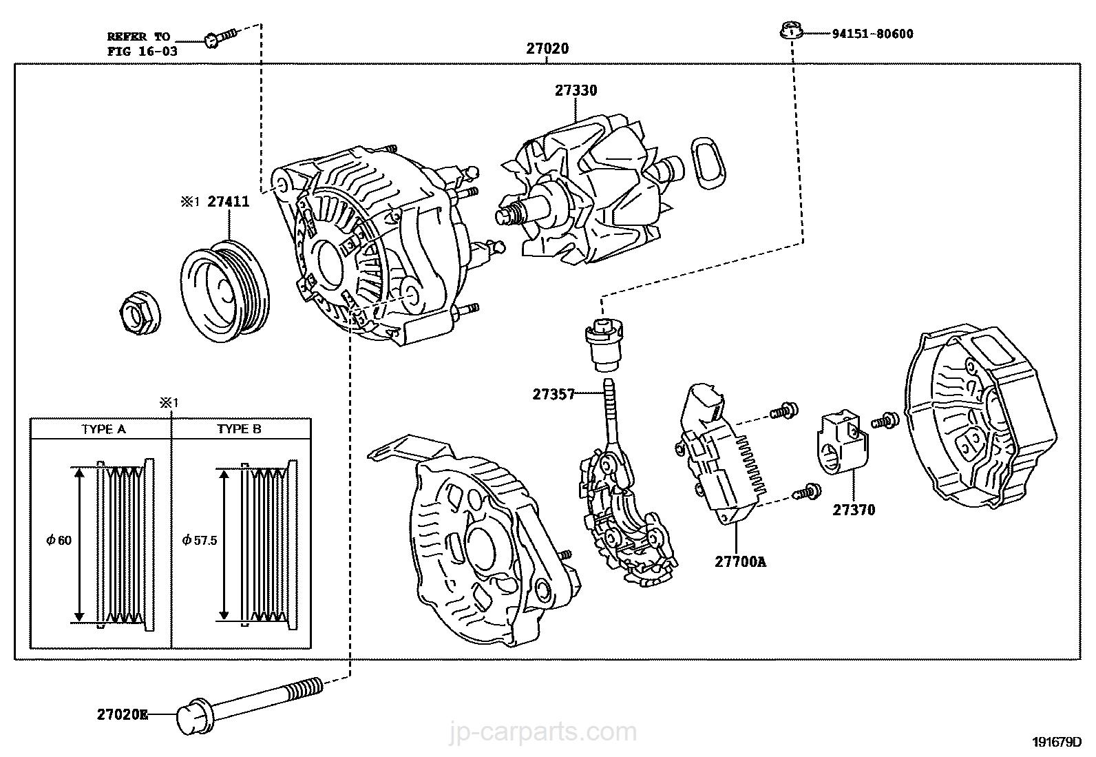 Genuine Acura 46510-SD4-770 Brake Pedal