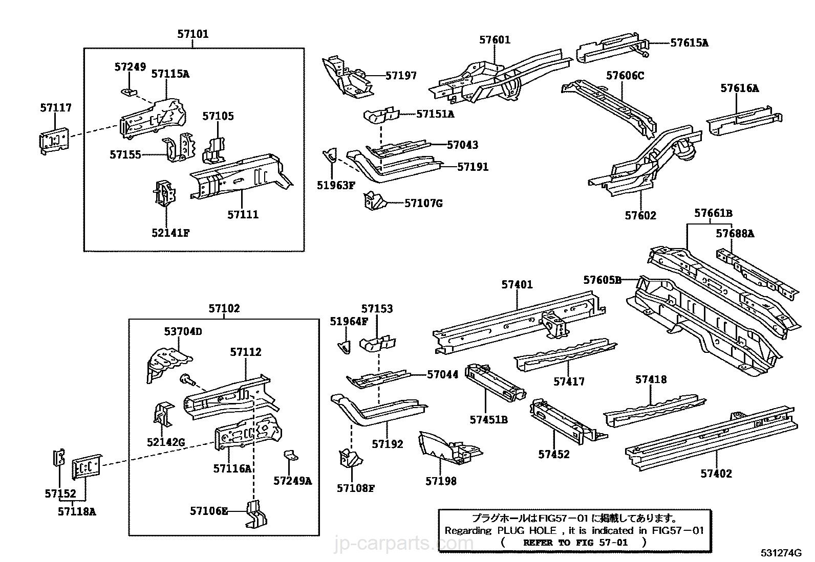 Vintage Parts 555027 1 Wet 34 White Stamped Aluminum European License Plate