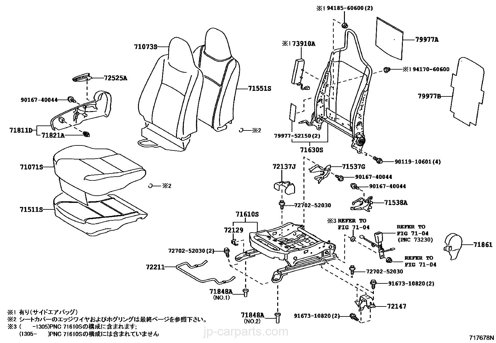 D/&D PowerDrive 16PL1560 Metric Standard Replacement Belt Rubber
