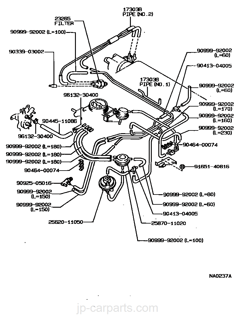 151120_1708_0019 vacuum piping toyota part list|jp carparts com