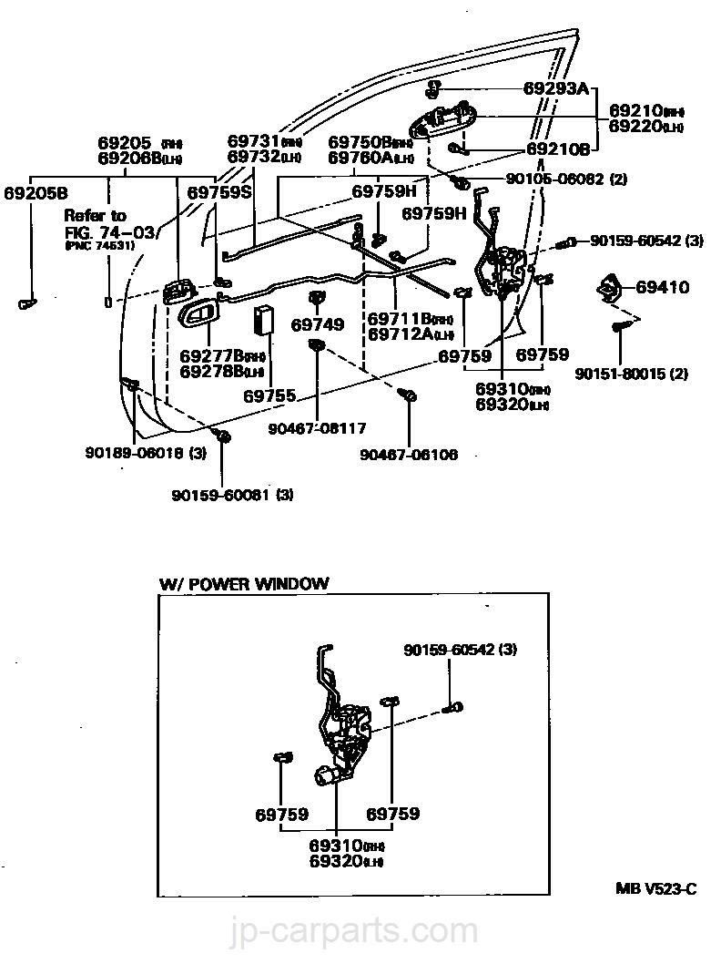 0.62 Width D/&D PowerDrive L23491 Versatile Machine Replacement Belt 161 Length