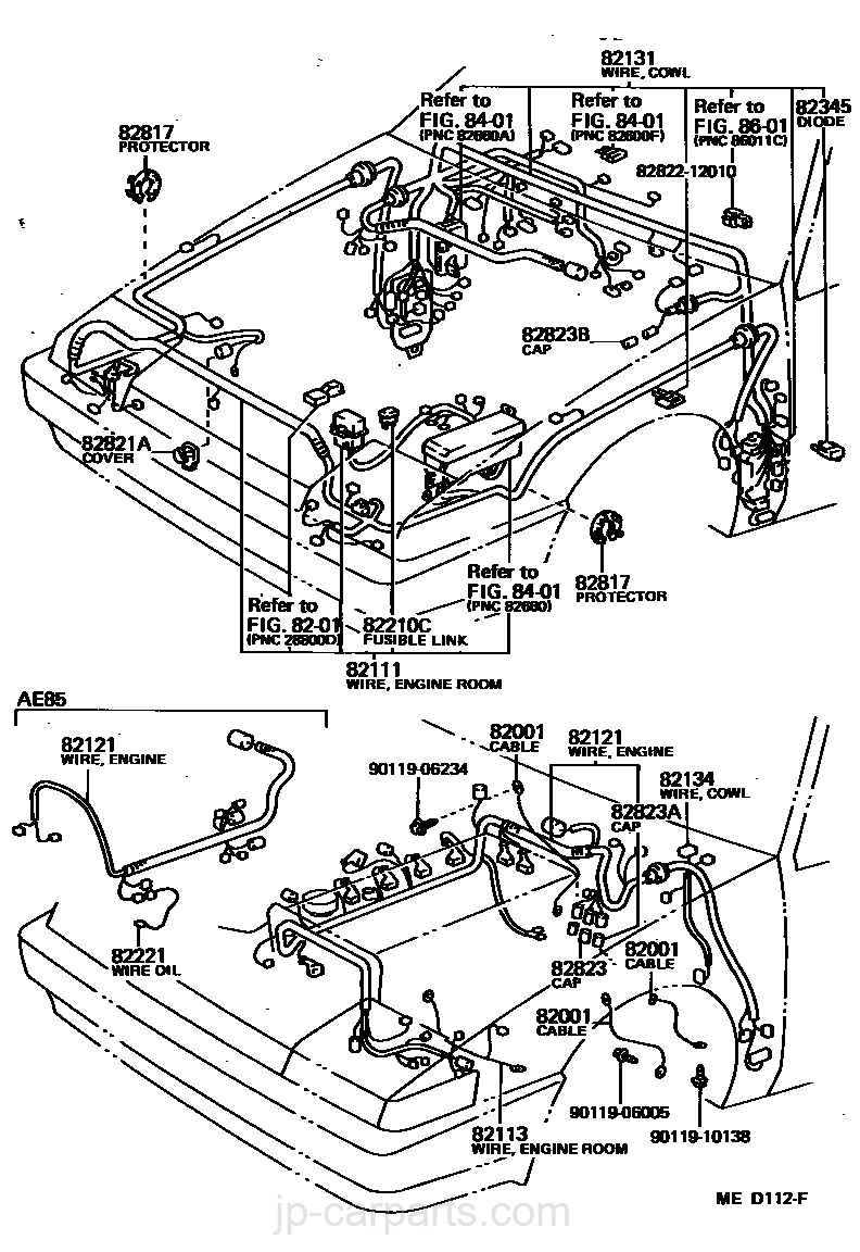 91 240sx stereo wiring diagram 91 wiring diagram exles