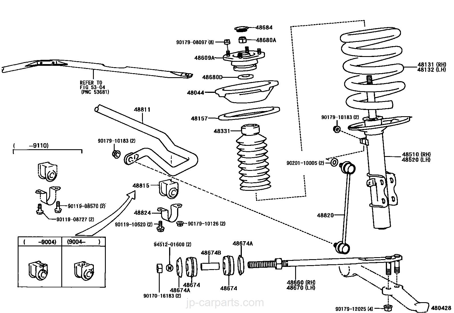 1991 Toyota Mr2 Parts Diagram Trusted Schematics 91 Cressida Wiring Schematic Diagrams 2004 Tundra