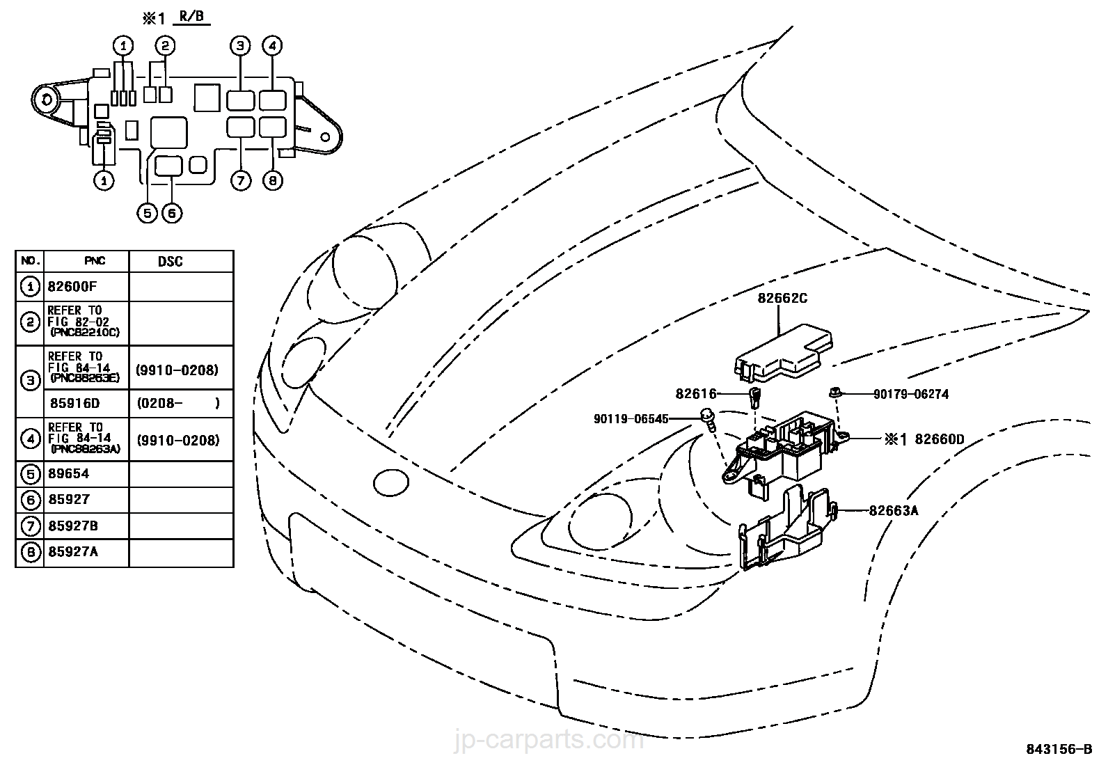 RepairGuideContent likewise P 0900c15280261c68 besides Wiring Diagram 2003 Overall Electrical 9 furthermore Partlist moreover Mazda 929 Manual Transmission. on sequential manual transmission
