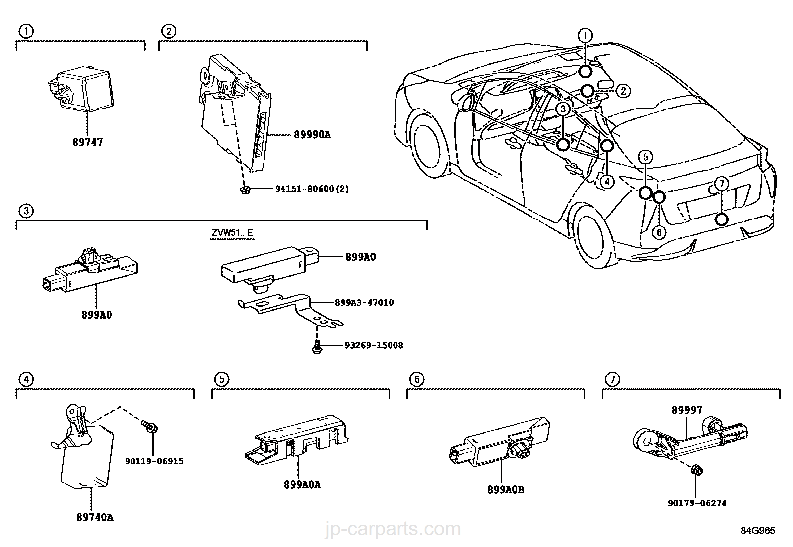 Astonishing Car Door Lock Parts Names Pictures - Plan 3D house ...