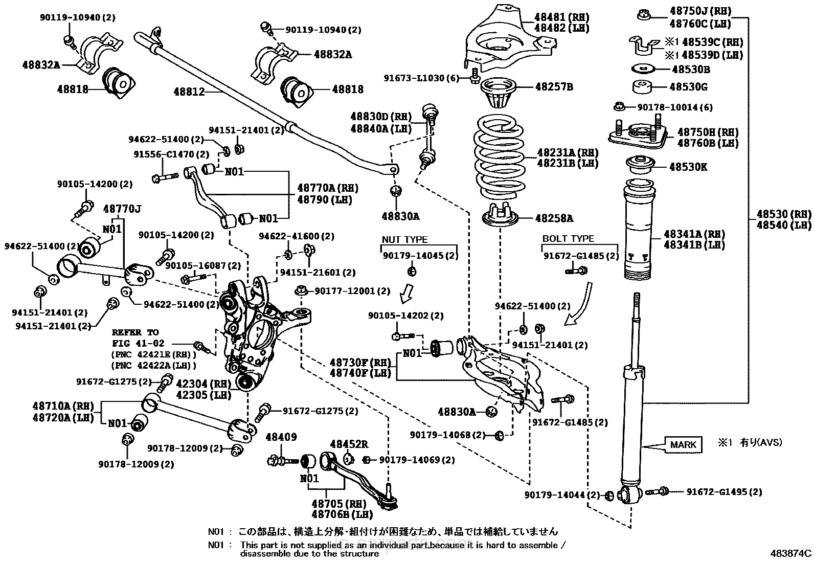 lexus rx330 fuse diagram with Lexus Body Parts Diagram on Wiring Diagram Saab 9 3 2005 in addition 2010 Lexus Rx 350 Wiring Diagram together with 2008 Dodge Caravan Fuse Box Location moreover Hummer H3 Engine Solenoid Location additionally Chrysler 300 2005 Fuse Box Diagram.