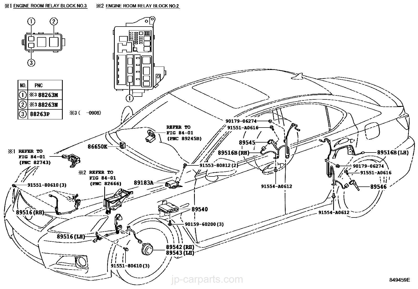 electrical wiring diagrams for motorcycles with Car Part Names And Diagrams on Showthread additionally Cbr250 Wiring Diagram additionally L5t100 wiring as well Honda Cb125s Chilton Electrical Wiring Diagram in addition Basic Car Wiring Diagram Light.
