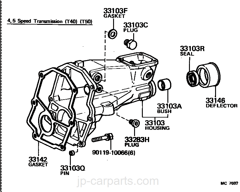 toyota aftermarket power antenna wiring diagram  toyota