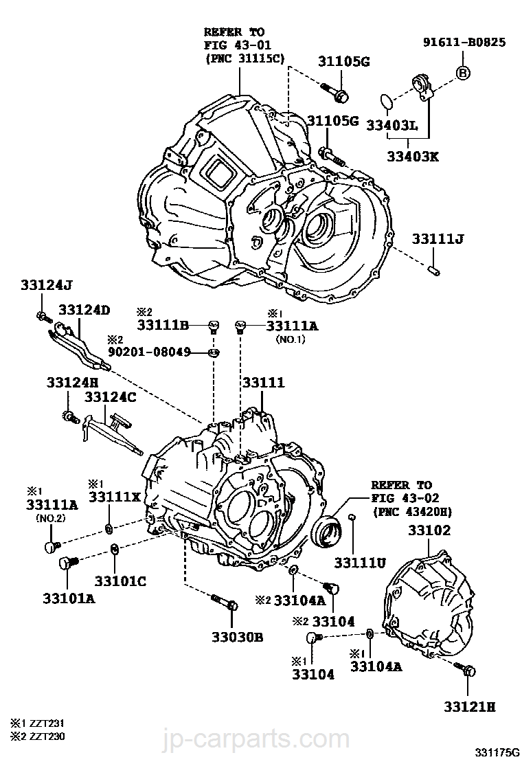 88 Toyota W56 Transmission Diagram Schematic Diagrams. Mtm Toyota  Transmission Diagram Diy Enthusiasts Wiring Diagrams