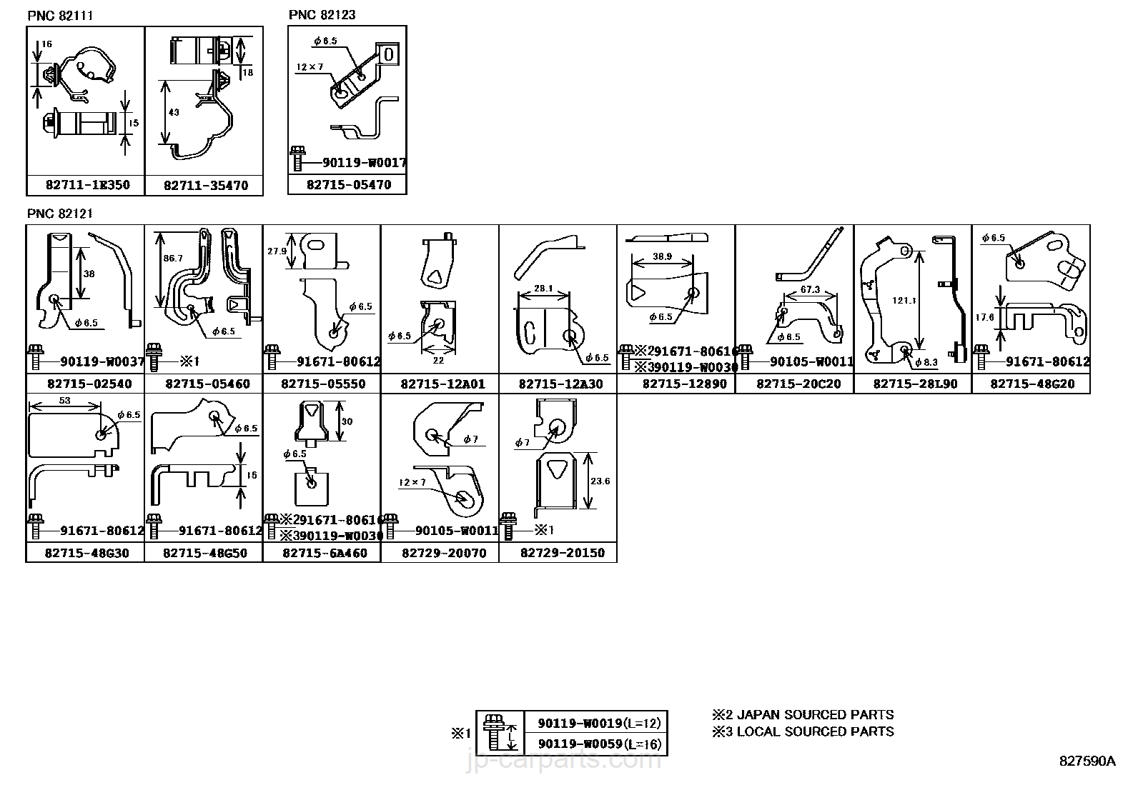 5 16 Transmission Cooling Line also 1994 Isuzu Pickup Engine Diagram as well 1999 Toyota T100 Transmission Diagram further Wiring Diagram For 1996 Toyota T100 in addition Nissan Twin Cam 16 Valve Engine. on p 0900c15280060e44
