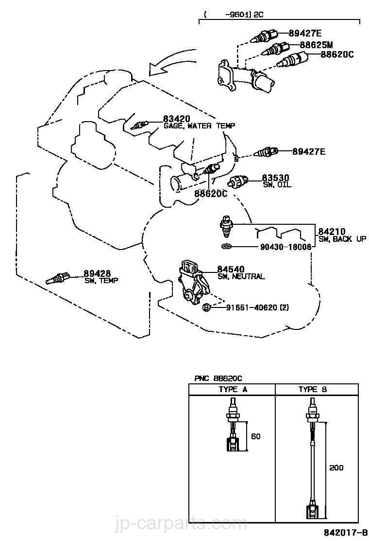 Toyota 2c Glow Plug Wiring Diagram Libraries Garmin 696 Libraryselect Image Size