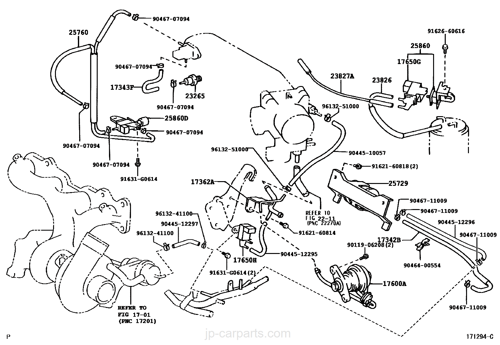 Subaru Engine Swap To Vw Wiring additionally Index php additionally E28 Engine Timing furthermore Toyota Beams Engine further Ka Plugs On Rb T385829. on 3sgte wiring diagram