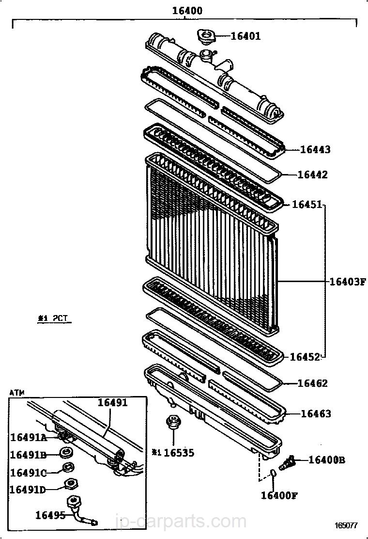 D/&D PowerDrive 265-623 STENS Kevlar Replacement Belt Aramid 1 Band