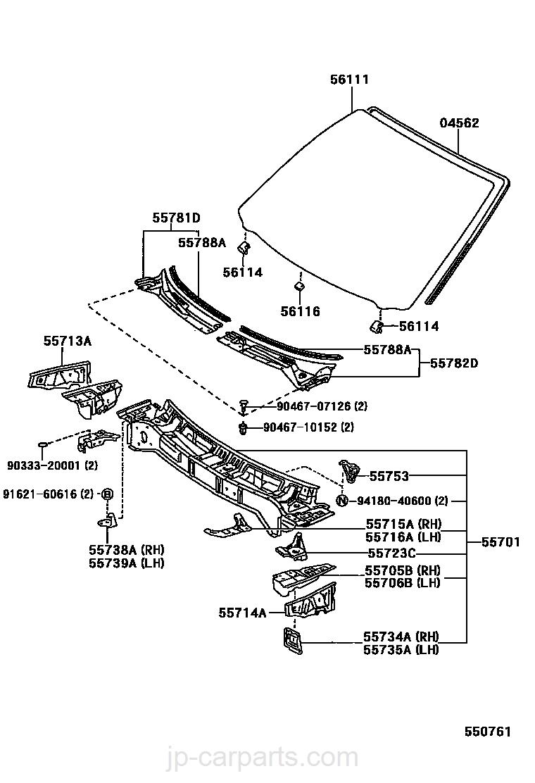 1997 97 1998 98 1999 99 2000 00 2001 01 1997-2001 Ford F150 /& F250 Light Duty Pickup Truck Manual Black Textured Folding Paddle Design LD LightDuty Rear View Mirror Left Driver Side