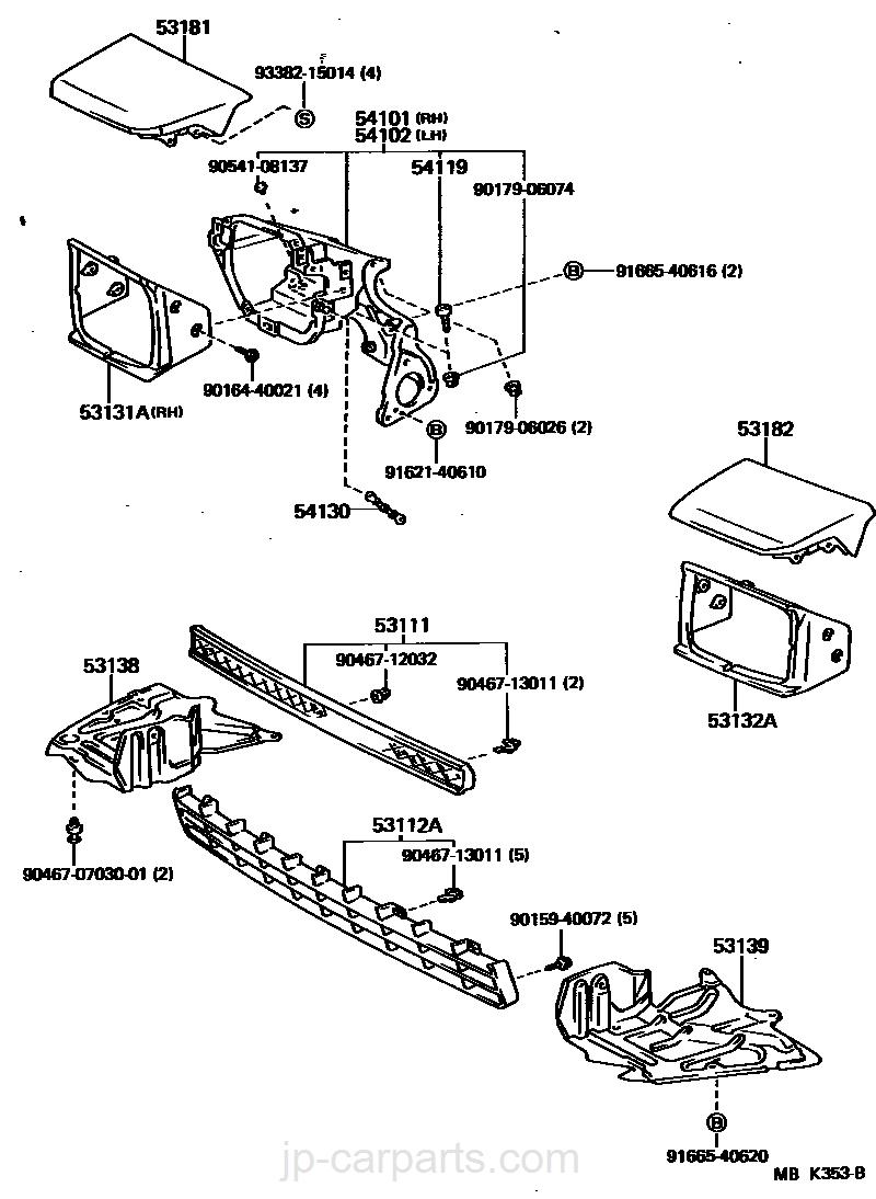 6 inch Driver side WITH install kit 2011 International 8000 SERIES-LH Door mount spotlight LED -Black