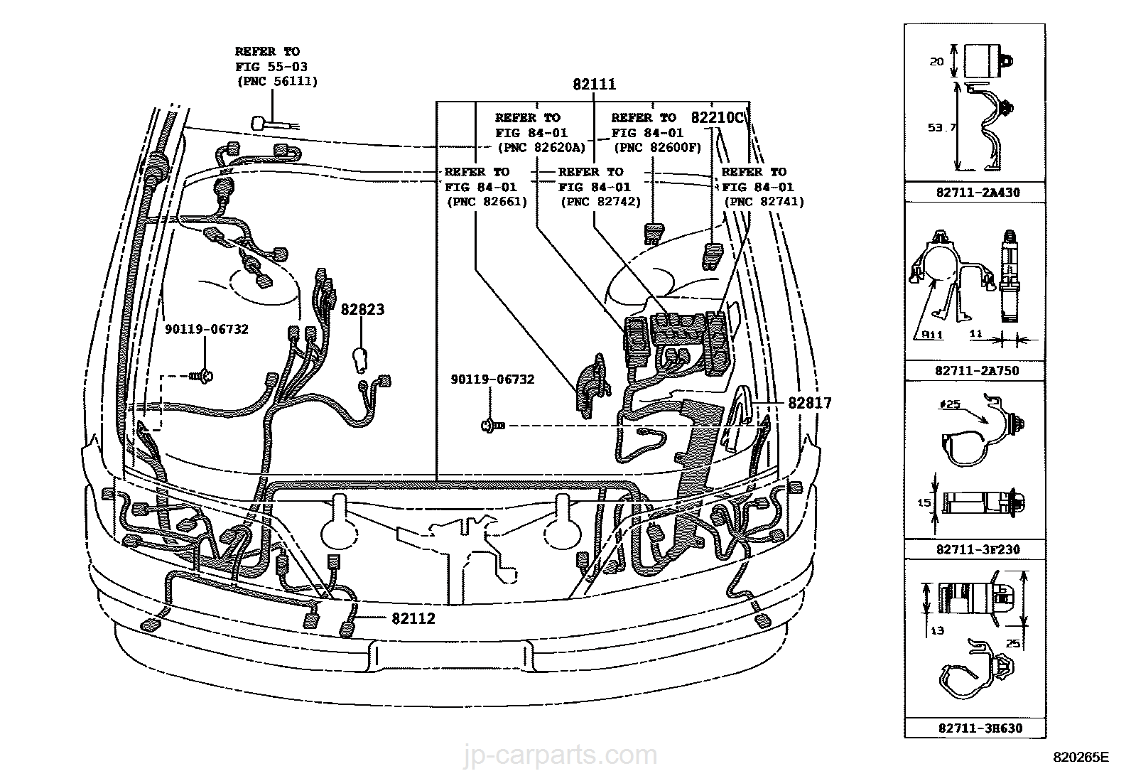 Toyota Chaser Jzx100 Wiring Diagram Enthusiast Wiring Diagrams Source ·  Select image size