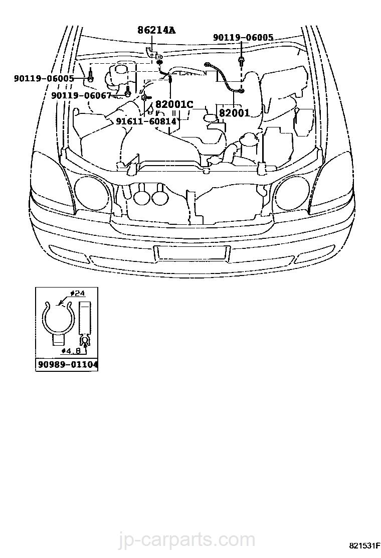 Wiring Diagram 2003 Overall Electrical 2 besides Alternative Hybrid Nav Scangauge Options 10549 moreover Mazda 50 also Security Car PKE Alarm Smart Key 930181863 additionally Wiring Diagram Honda Beat Pdf. on honda city stereo wiring diagram