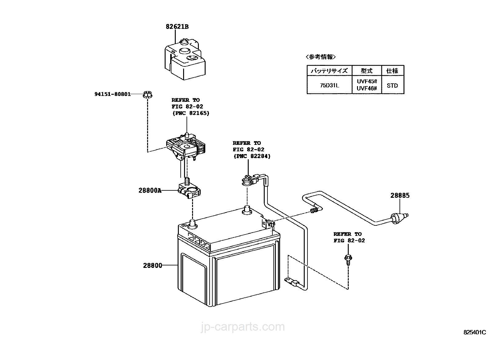 电路 电路图 电子 工程图 平面图 原理图 1592_1099