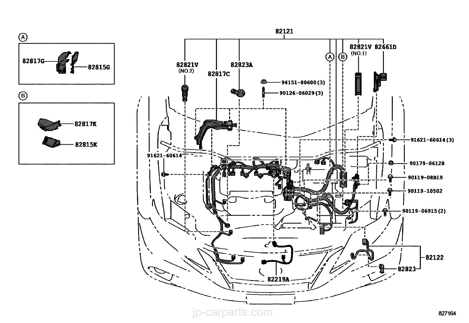 delorean spark plug wiring diagram   latest image for car engine
