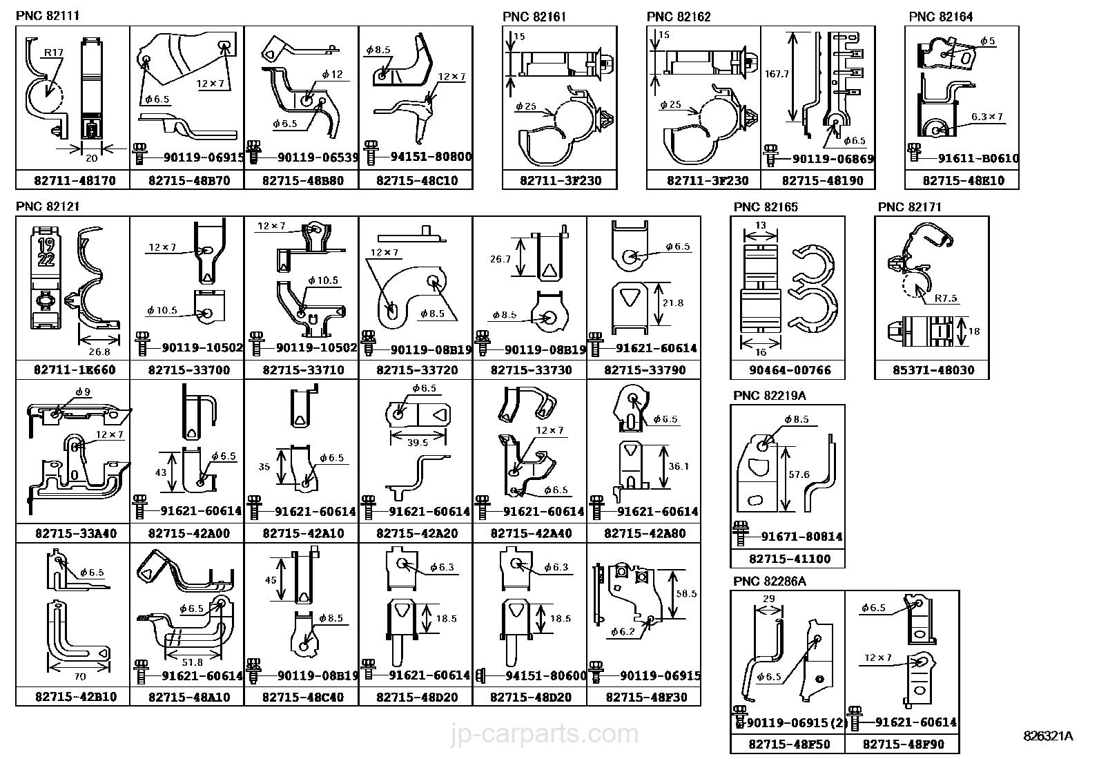 honda beat motorcycle wiring diagram wiring diagrams wiring harness honda beat car diagram