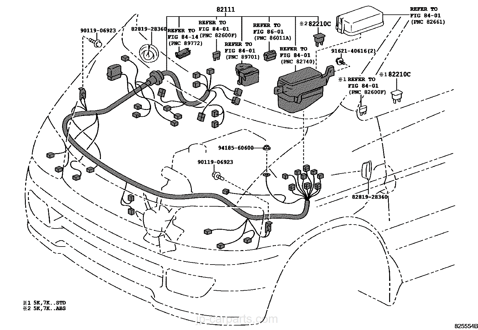 Toyota Kr42 Wiring Diagram Trusted For Cars Diagrams 1984 Townace