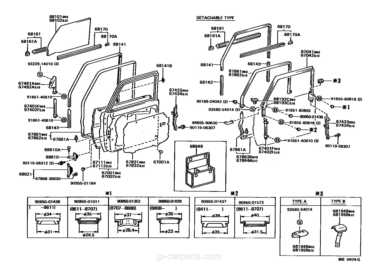 P.T.S Parts 4R OEM New Genuine Nіssаn RH Inside Handle Cap 2013-2019 Раthfіndеr 80676-3TA0B