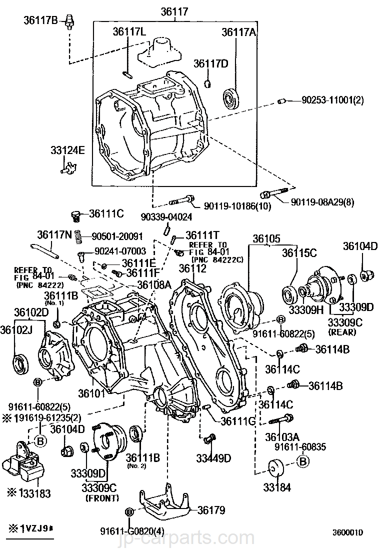 Luxury Car Parts Names With Diagram Inspiration - Wiring Diagram ...