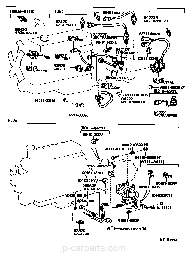 Switch Relay Computer Toyota Part List Fj60 Wiring Diagram Temp Sending Select Image Size