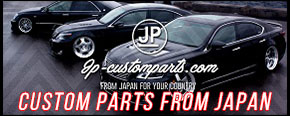 JP-CUSTOMPARTS.COM