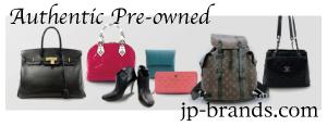 JP-BRANDS.COM