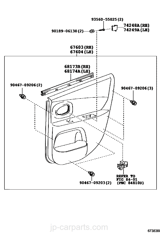 American Shifter 123330 Green Stripe Shift Knob with M16 x 1.5 Insert White Heart in Quote Bubble