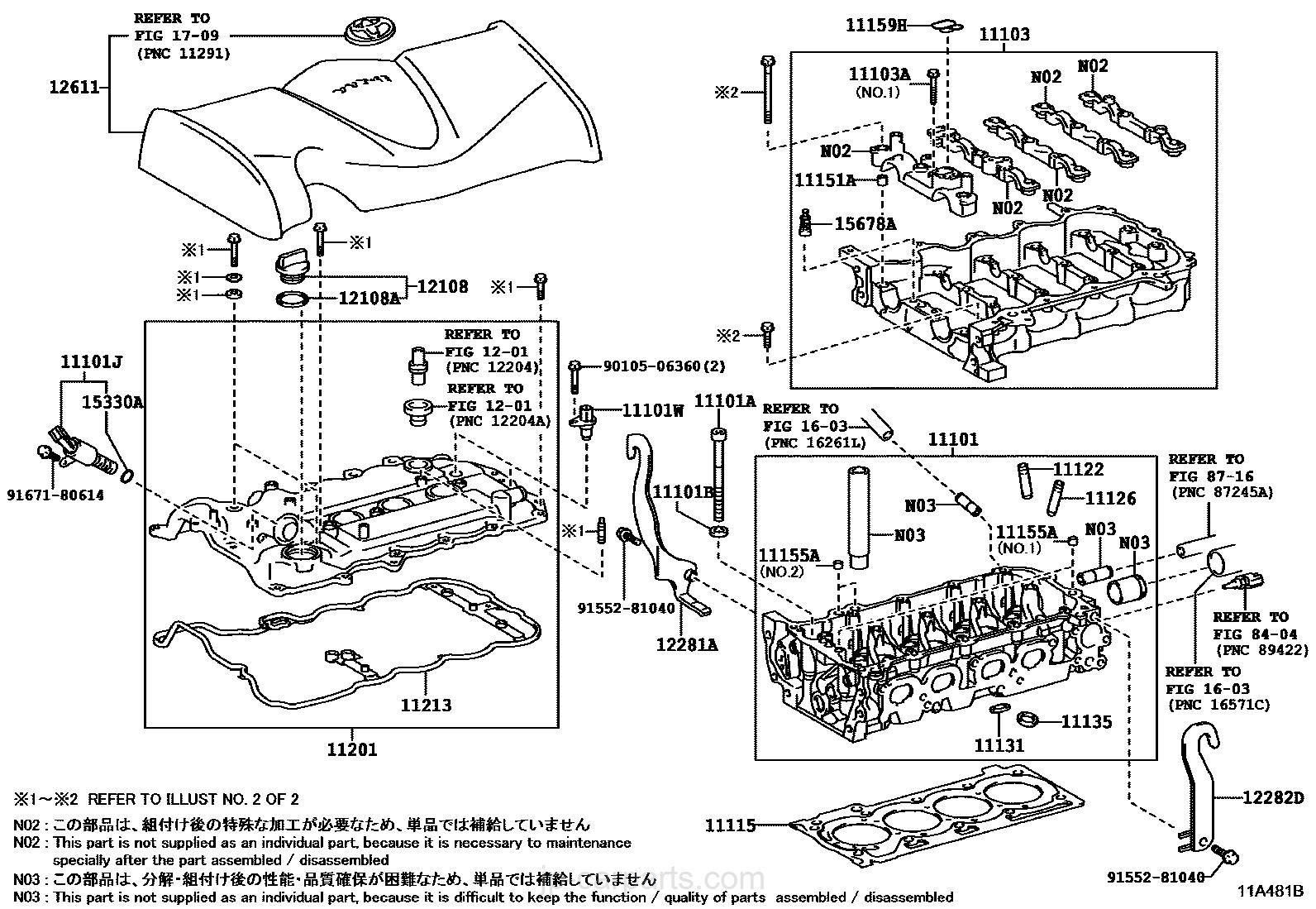 GGBAILEY D3049A-F1A-PNK Custom Fit Automotive Carpet Floor Mats for 1992 1995 Buick Lesabre Pink Driver /& Passenger 1994 1993