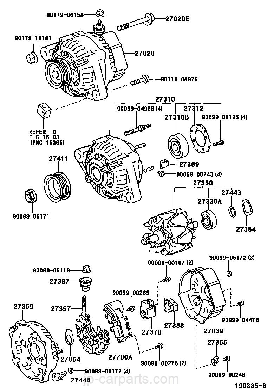 Dorman H71338 Brake Hydraulic Hose for Select Ford Models
