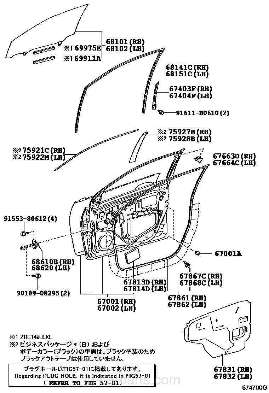 Clevite CB663P40 Con Rod Bearing Set Chevy V8 305-350-400 1967-95