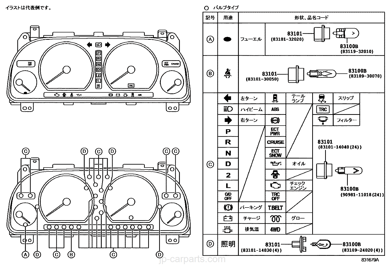 Toyota Mark 2 Jzx90 Wiring Diagram Library Fuse Box Select Image Size