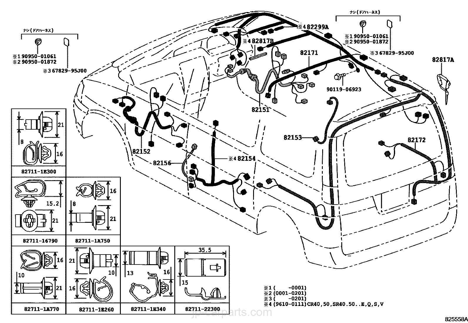Toyota Liteace Wiring Diagram Download Trusted Diagrams Townace Tacoma Kr42 Wire