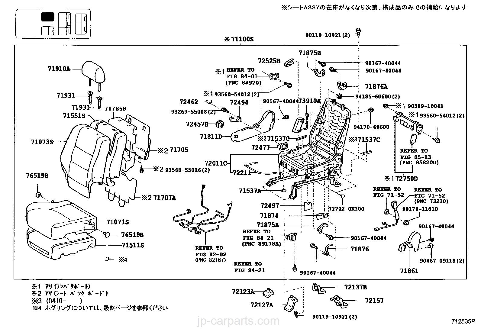 0.72 Width D/&D PowerDrive 1987947843 Bosch Replacement Belt 33.25 Length